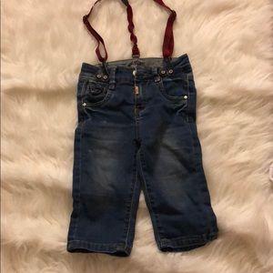 Matching Sets - Boys set